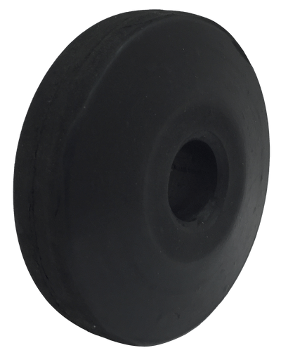 Rubber Pad Type A