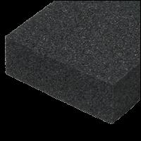 EPDM Sponge Rubber Products