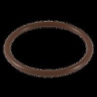 Etilen Propilen Kauçuk (EPR) O-ringler