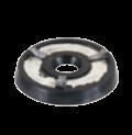 Gres Pompası Sıyırıcı Plakası 3kg (11 cm)