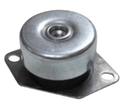 Rubber Vibration Absorber Type D