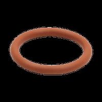 Neopren O-ringler
